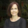 Coach Vera Freitas