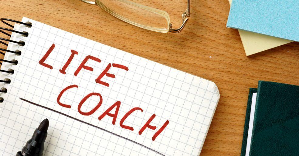 Definindo o ofício do Life Coach em contraste com outros profissionais