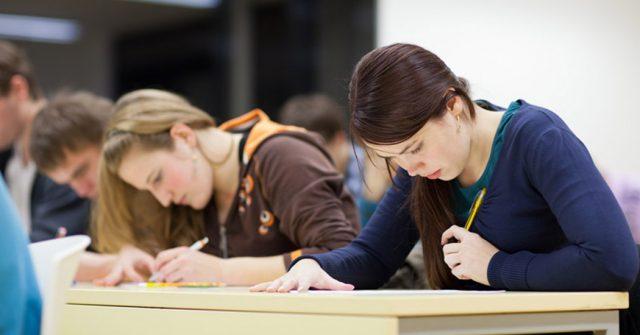 Exames Internacionais – Como chegar lá