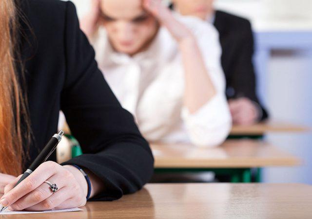 Como se preparar para Exames de Proficiência