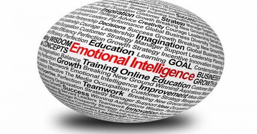 INTELIGÊNCIA EMOCIONAL E LIDERANÇA