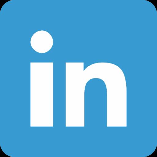 LinkedIn coachverafreitas