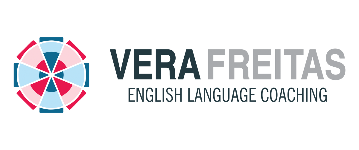 Vera Freitas - NEUROLANGUAGE COACHING